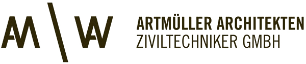 Architecture Works - Artm�ller