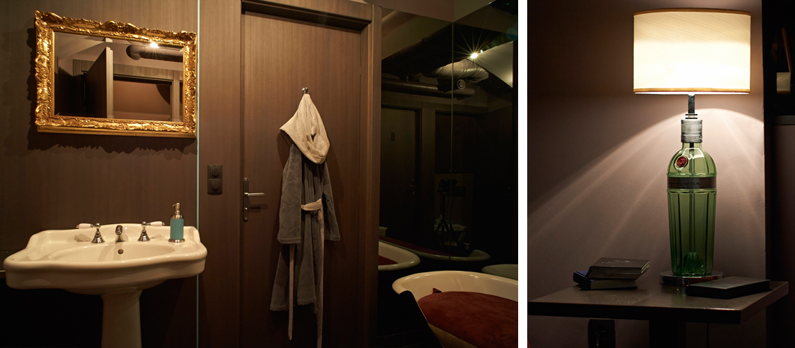 t r 7 artm ller architekten. Black Bedroom Furniture Sets. Home Design Ideas