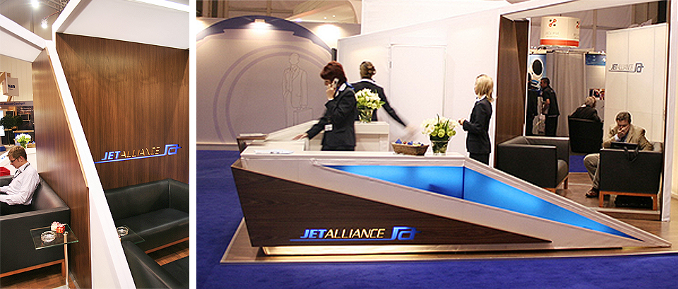 JET-02