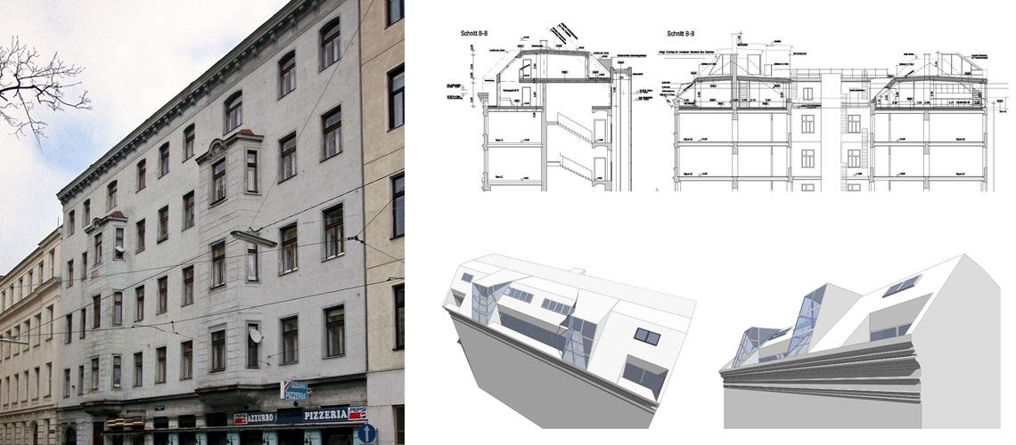 DG Urban Loritz Platz_2