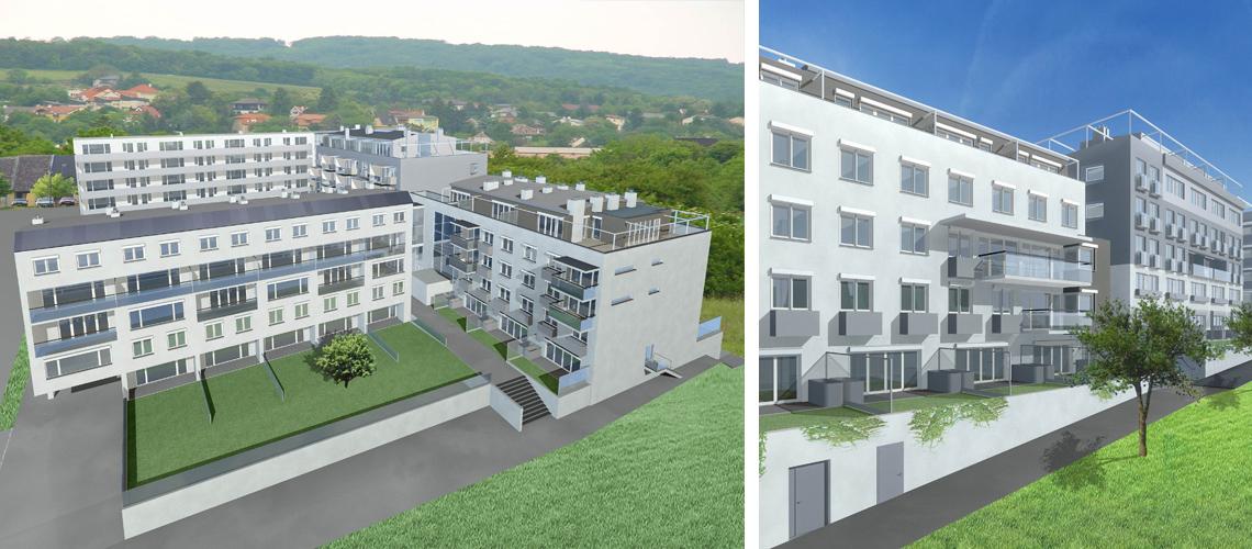 Eisenstadt Etappe2_2