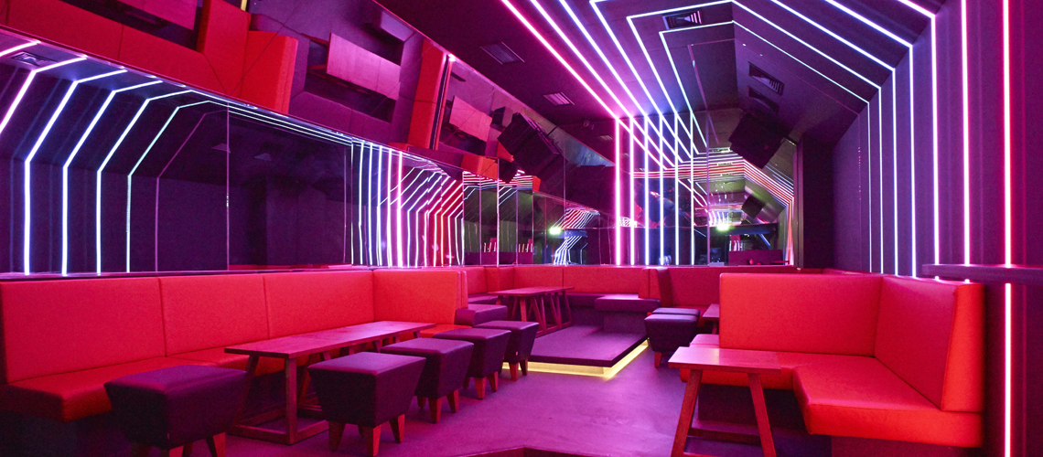 Lale Club_1