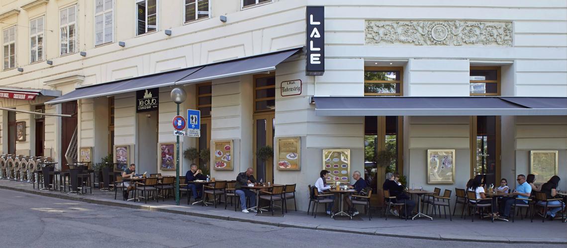 Lale Restaurant_1