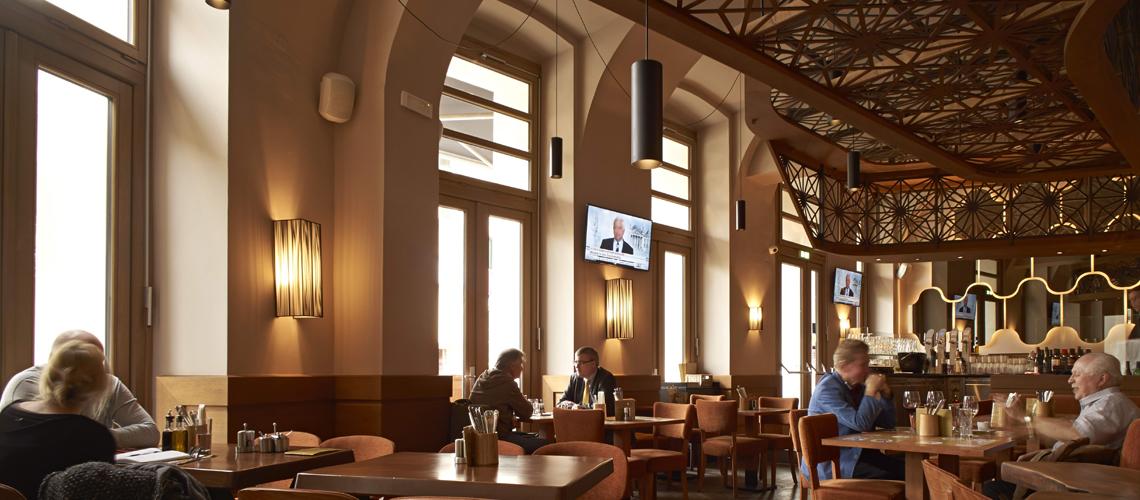 Lale Restaurant_5