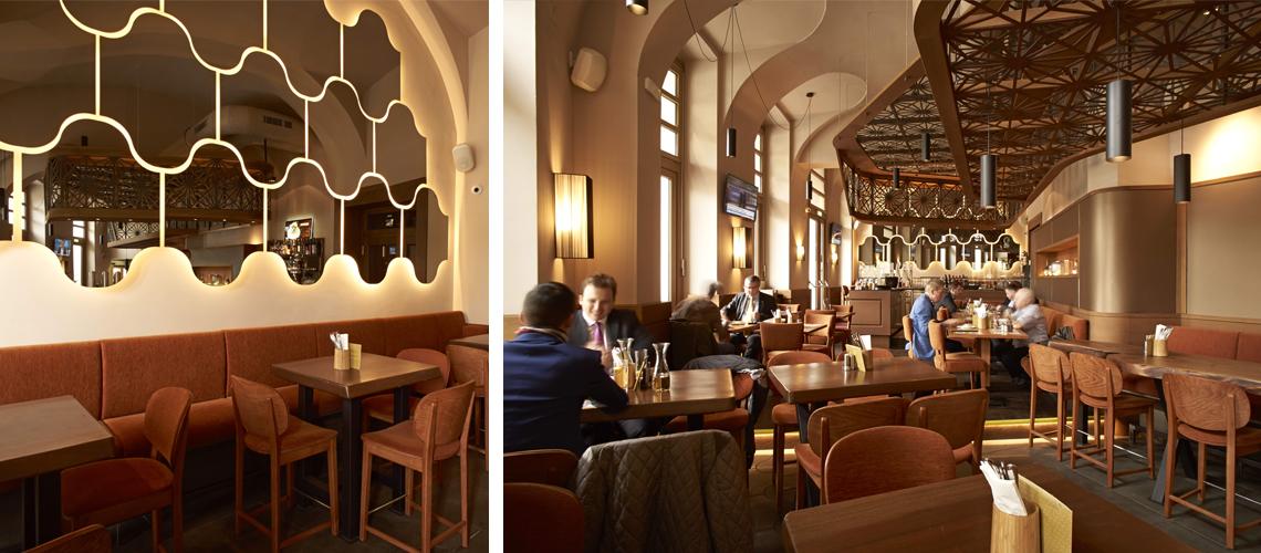 Lale Restaurant_7
