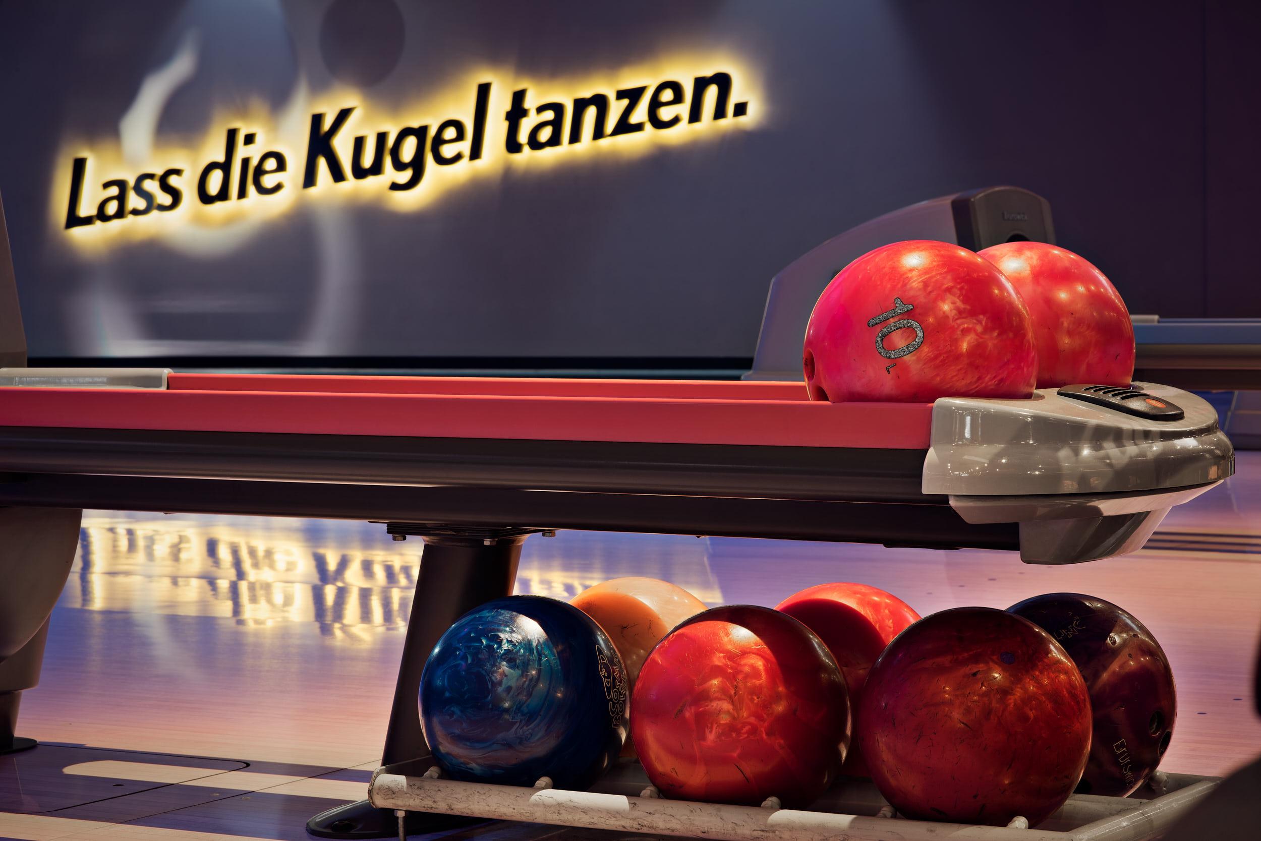 Motiv-8-Arc-Kugelbahn-Alex-Holzer-W-A-28-9-2018
