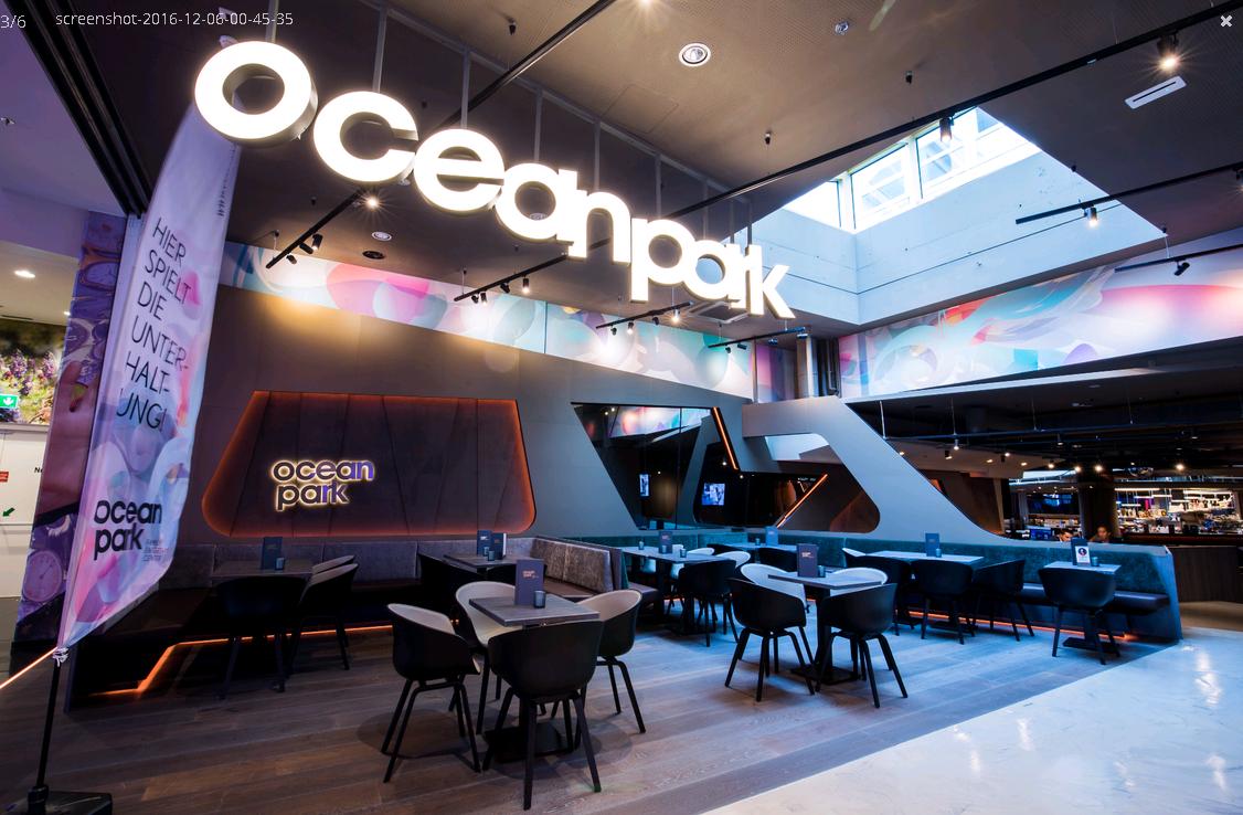 Ocean Park 03